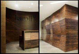 Karoll5