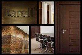 Karoll-details