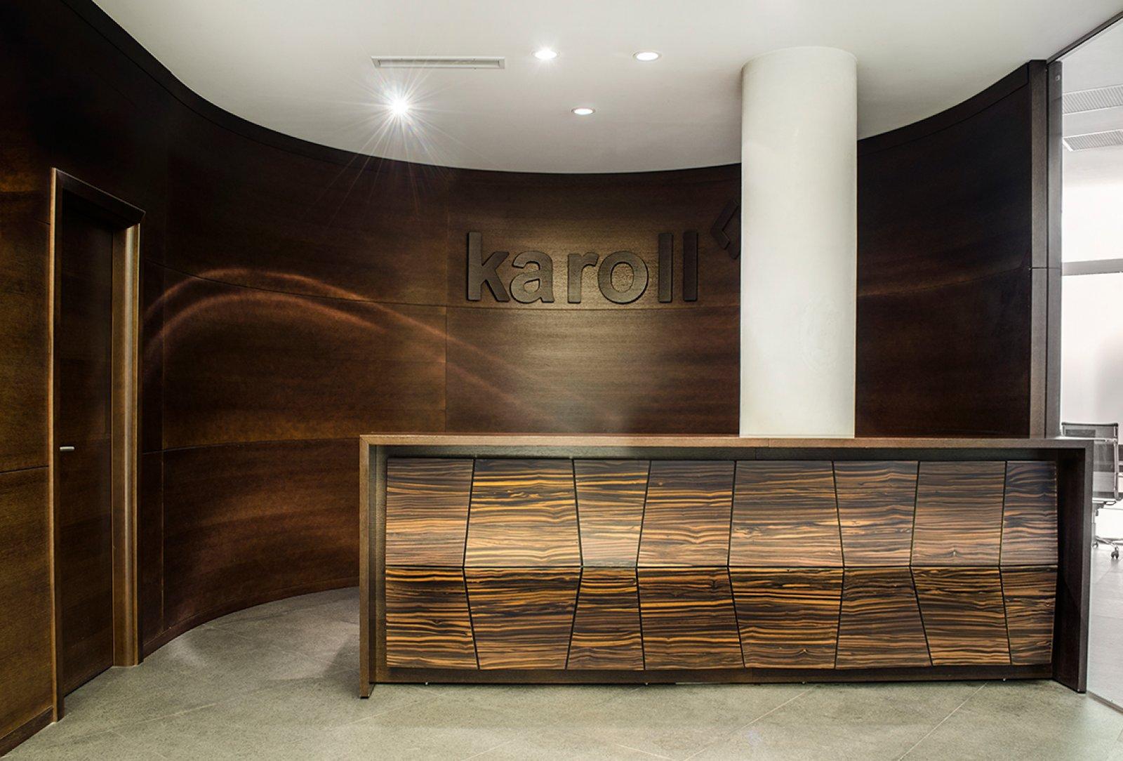 Karoll1